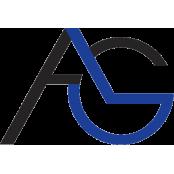 Gordijn Verhuur Logo